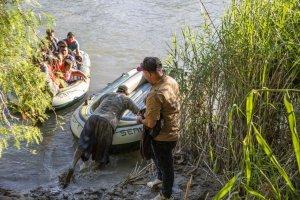 HRW denunció que migrantes venezolanos sufren secuestros, extorsiones y falta de acceso a servicios esenciales en México