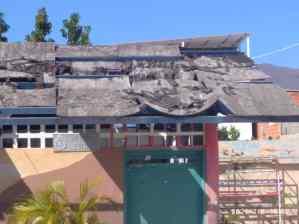 Centros educativos de San Diego no están en condiciones de reabrir sus puertas para las clases