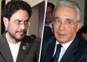 Senador Cepeda demandará a fiscal colombiano por pedir cierre del caso Uribe