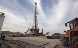 Irak y Total firman un acuerdo para proyectos de energía por USD 27 mil millones
