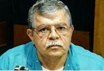 """CTV rechazó """"dialogar"""" con el régimen de Maduro hasta que atienda el llamado de la OIT"""