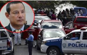 Asesinaron a abogado que defendió en caso de drogas al hermano del presidente de Honduras