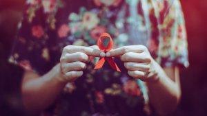 """Así funciona """"Mosaico"""", la primera vacuna contra el VIH que alcanza la Fase III en una década"""