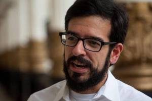 Pizarro alertó que Venezuela sigue en crisis en el marco de la última edición de la Asamblea General de la ONU