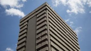 CTV aclara decisión del Consejo de Administración de la OIT