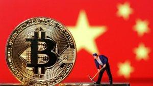 Operaciones furtivas de bitcoin en China se disparan de nuevo y preocupan a reguladores