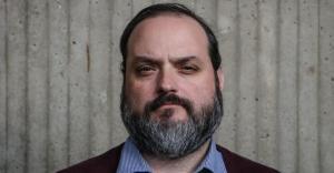 Guillermo Aveledo Coll: Los partidos de la oposición no se han rendido ante el autoritarismo