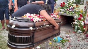 Cuatro mujeres muertas y un femicida confeso: El caso que conmueve a Bolivia en medio de dudas