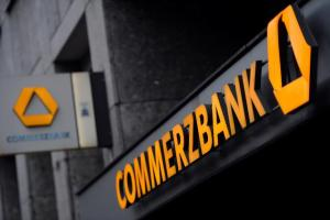 Commerzbank cerró su oficina de representación en Venezuela