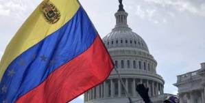 Sen. Rick Scott's Bipartisan BOLIVAR Act to Hold Maduro Accountable Passes Senate Committee