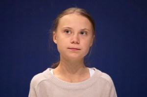Greta Thunberg donó 100 mil euros al programa Covax tras criticar el reparto de vacunas