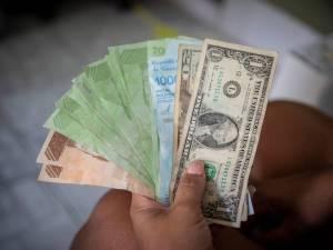 En febrero de 2021 se registró una inflación en Venezuela de 50,9%, según la legítima AN