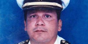 La historia del marino colombiano que halló la muerte tras ser detenido por la Dgcim