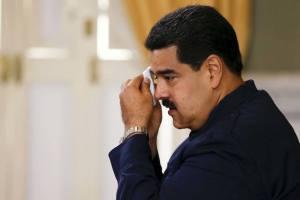 España convoca al encargado de negocios del chavismo en Madrid tras los berrinches de Maduro