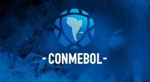 Conmebol suspende doble fecha de clasificatoria sudamericana a Catar 2022