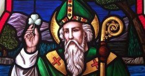 Este #17Mar es la fiesta de San Patricio, el patrono de Irlanda que cambió la historia de Nueva York