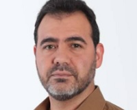 David Mendoza: Negociaciones en Democracia