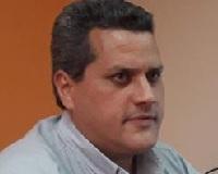 Iván López Caudeiron: El arte de ser feliz