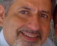 Luis Silva Alfonzo: Todos somos cristianos… ¿en serio?