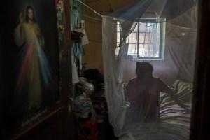 Olivares alertó sobre preocupante brote de malaria en el estado Vargas