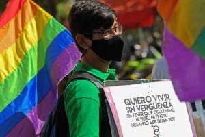 Exigieron protección para comunidad Lgbtiq+ en Venezuela luego de tres brutales asesinatos
