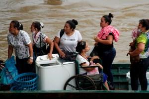 FundaRedes registra 113 combates armados en la frontera con Colombia durante el 2021