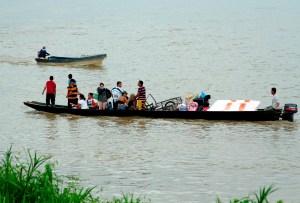 ONG piden investigar operativo militar en Apure