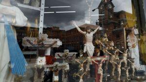 Viernes Santo: Su origen, qué significa y por qué se celebra en Semana Santa