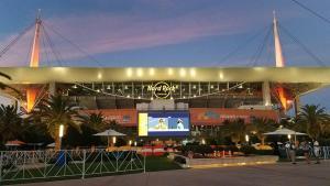 Miami albergará un Gran Premio de Fórmula 1 a partir de 2022