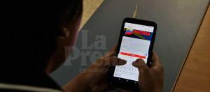 """Los """"bonos"""" de Maduro son un espejismo en plena crisis"""