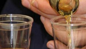 Consumo de alcohol adulterado causa 47 muertes en República Dominicana