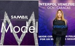 Detenida directora del Sambil Model por presunta explotación sexual