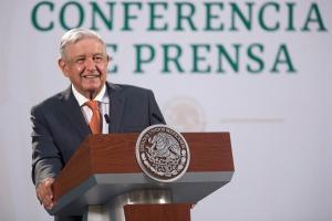 Andrés Manuel López Obrador confirma negociaciones entre la dictadura de Maduro y las fuerzas democráticas en México
