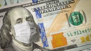 Un ejecutivo de la Nasa gastó en lujos personales miles de dólares destinados a ayudas por el Covid-19