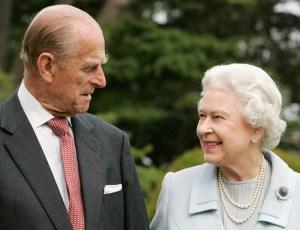 A pesar de las infidelidades: ¿Por qué la Reina Isabel ll nunca se divorció del príncipe Felipe?
