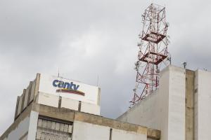 Las redes sociales en Venezuela, bajo la mirada amenazante del régimen de Maduro