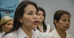 Aixa López: Fallas eléctricas perjudican a pacientes con Covid-19 que dependen de concentradores de oxígeno