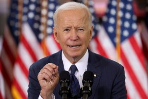 EEUU no aceptará ser el primero en ceder en negociación nuclear con Irán