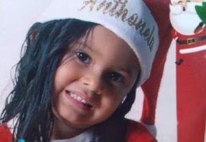 Capturaron en Cúcuta a secuestradoras de la niña Antonella Maldonado