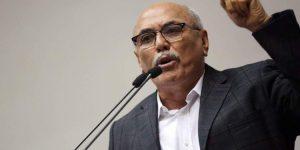 Ismael García al régimen: La AN se reúne para resolver el ingreso de las vacunas que ustedes se niegan a comprar