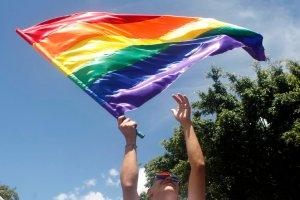 La Corte encendió las alertas y advierte de discriminación en lugares públicos contra personas LGBTI en Colombia