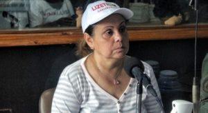 """En Delta Amacuro ordenaron confinamiento en """"cuarentena radical"""" a partir de la una de la tarde"""