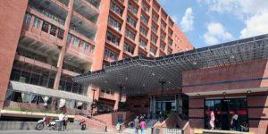 Trabajadores de la salud responsabilizaron a Maduro por escasez de insumos de bioseguridad