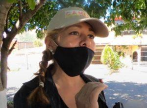 Camina en la zona: Lacava visita San Diego luego de cuatro años de ausencia
