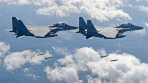 El gasto militar mundial creció pese a la pandemia: Casi 2 billones de dólares en un año