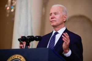EEUU instó a evitar el aumento de las tensiones en Jerusalén