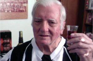 Falleció el estadístico deportivo Vittorio Fioravanti tras complicaciones del Covid-19