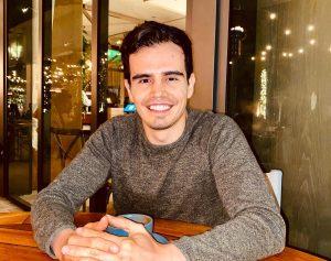 Empresario venezolano, Tito Antonio López, obtiene reconocimiento Mara de Oro