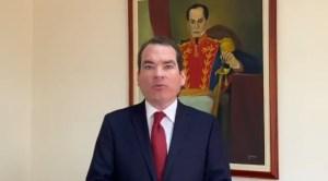 Tomás Guanipa sobre conflicto en Apure: No habrá solución definitiva hasta que no salgamos del régimen