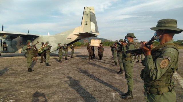 Operaciones Militares de la FANBV - Página 5 XTGLDBI5DFCFDMGP75OD6CJQUU